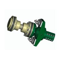 Aquadrive Antivibration System Cvb 32 30 Capella